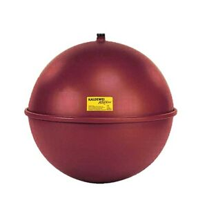 kaldewei ausdehnungsgef kaflex 35 liter klimaanlage und heizung zu hause. Black Bedroom Furniture Sets. Home Design Ideas