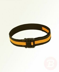 TOUGHBUILT TOU-CT-42 TB-CT-42 Work Belt with H/Duty Buckle