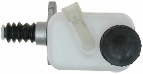 Brake master cylinder for Ford Expedition 02-06 M630337 MC390762 130.65079