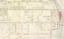 STATEN ISLAND N.Y. ST COPY PLAT ATLAS MAP VINCENT/'S HOSPITAL 1917 RICHMOND