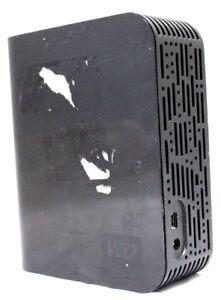 Western-Digital-My-Book-Essential-500GB-USB2-0-7200rpm-External-Hard-Drive