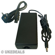 HP Compaq 393954-001 394224-001 AC Adapter Charger 90W EU CHARGEURS