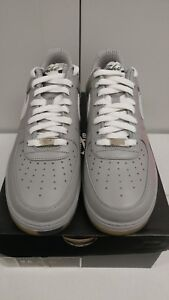 "timeless design 26012 4318c Futura x Nike Air Force 1 Low Premium ""Be True"" US 9.5 [318775-003 ..."