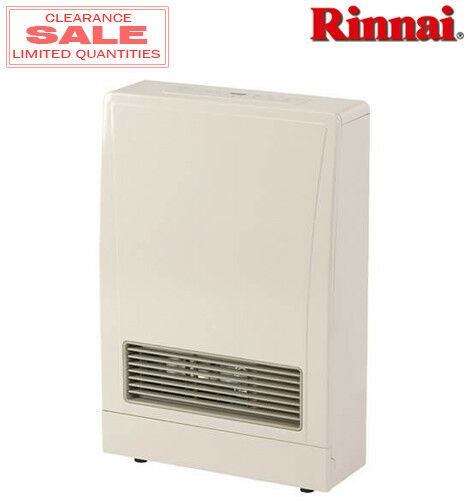 Rinnai EX11CN 11,000 BTU Direct Vent Wall Furnace Natural Gas (Floor on home sewer, home real estate, home propane gas, home gas furnace, home depot gas generators,