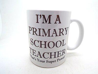 Lehrer ~ Weihnachten Geschenk Kaffeebecher ~ Tasse