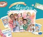 Charlie's Adventures in Hawaii by Jacqueline de Rose-Ahern (Hardback, 2016)