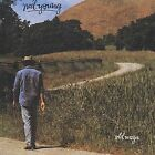 Old Ways [Remaster] by Neil Young (CD, Aug-2000, Geffen)