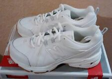 New Balance Trainers/Cricket Shoes,Indoor/Outdoor,Sizes 12,13 & 1 @ £20 !