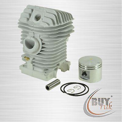 Teile & Zubehör Motorsägen Motorteile Romantic Zylinder Und Kolben Passend Für Stihl Ms230 Ms 230 Ms 230 C Ms230c 40mm