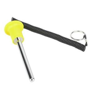 Fitness-Weight-Stack-Pin-Selector-Belt-Magnetic-Training-Accessories-10-105