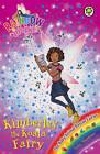 Kimberley the Koala Fairy: The Baby Animal Rescue Fairies: Book 5 by Daisy Meadows (Paperback, 2013)