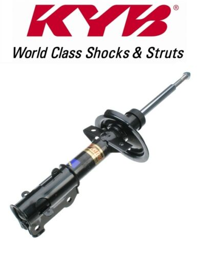 For Ford Mustang 2005-2009 Front Suspension Strut Assembly KYB Excel-G 235920