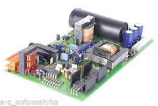 B&R MCNT33-0 PSP3 Power Supply Module
