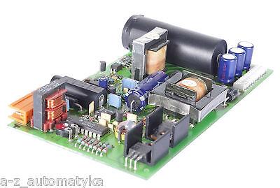 B/&R MCNT33-0 PSP3 Power Supply Module