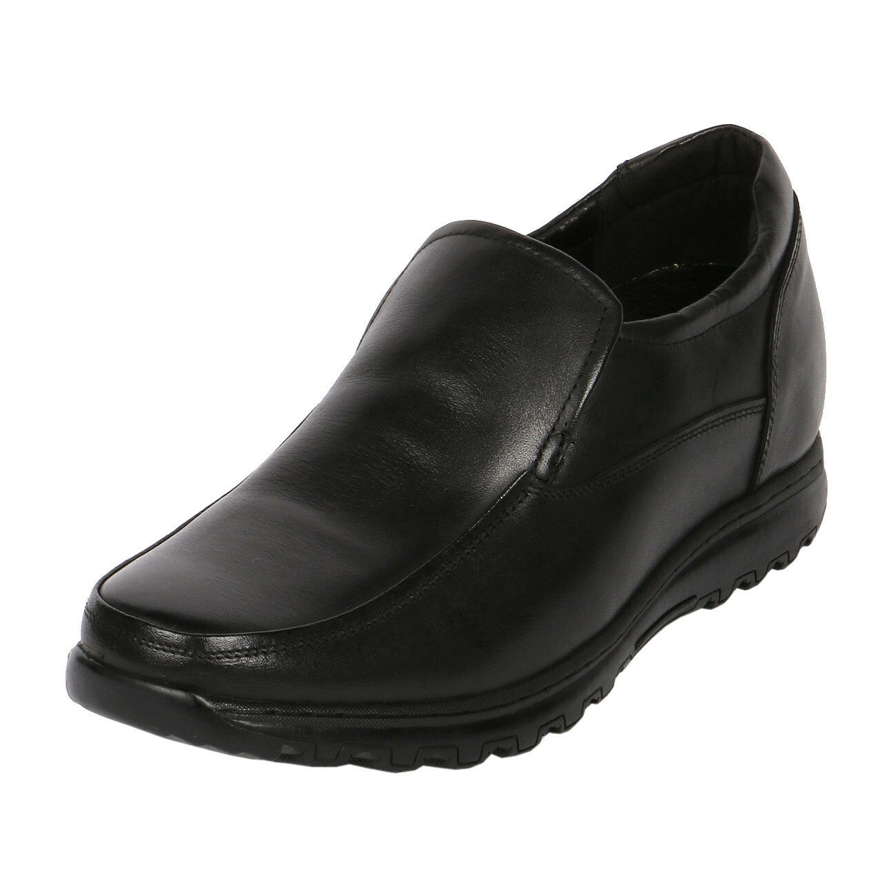 Men's Elevation Tall Shoes 3