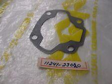 NOS Suzuki 1972-1977 RV90 Cylinder Gasket 11241-23020