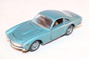 Politoys-504-Ferrari-250GT-Berlinetta-in-near-mint-condition-very-nice-model