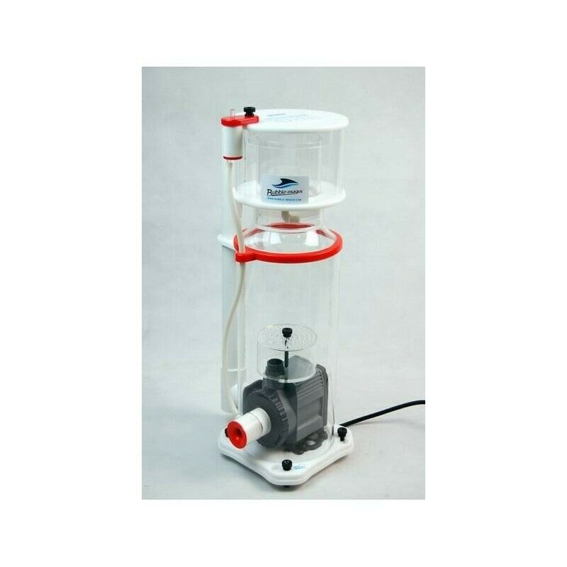 Bubble Magus Protein Skimmer C6 Formerly Nac6