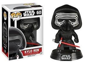 New-Star-Wars-Kylo-Ren
