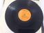 This-is-Al-Hirt-2-Record-Set-VPS-6025-Vintage-Vinyl-Record-LP-1970 thumbnail 4