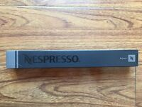 Nespresso Capsules Roma Coffee, 10-count