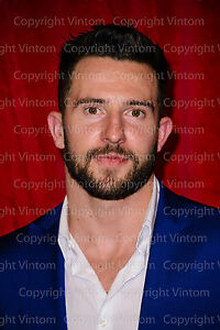 Michael Parr Poster Picture Photo Print A2 A3 A4 7X5 6X4