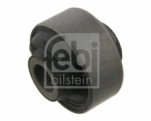 FEBI 32415 CONTROL ARM-//TRAILING ARM BUSH Front LH,Front RH,Rear