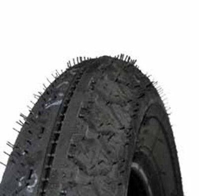 55 P K 36 Reinf. 3.25  16 M//C Simson Reifen MZ Heidenau Motorrad Reifen
