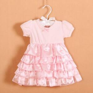 Fashion-Reborn-Baby-Girl-doll-Clothes-Outfit-Dress-Doll-ACCESSORY-For-22-034-Doll
