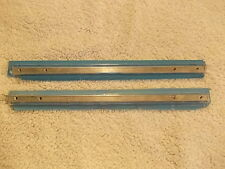 OT-20 Main Chassis Rails - Kyosho Optima Javelin Turbo Optima Salute Optima Pro