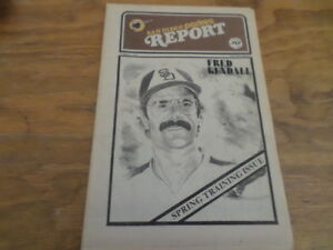 San-Diego-Report-034-March-15-1979-034-Issue-3-Fred-Kendall-Free-Domestic-Shipping
