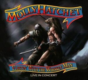 flirting with disaster molly hatchet lead lesson 2 4 3 5