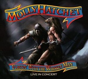 flirting with disaster molly hatchet lead lesson video games video 1