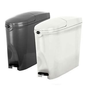 sanitary bin feminine hygiene sani waste bins liners bags