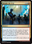 MTG-War-of-Spark-WAR-All-Cards-001-to-264 thumbnail 203