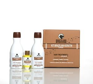 Brazilian-Keratin-Supreme-Treatment-Blowdry-Formaldehyde-Free