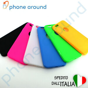 cover marca apple iphone 6