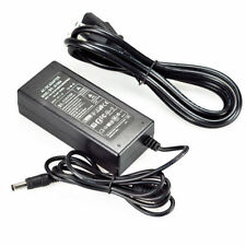 12V 5A regulated switching power supply for multi led strip connection adapter