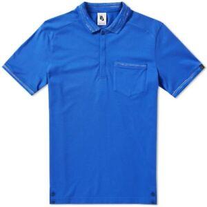 Roger Haut 443 Tricoté X Rf Federer 886470 Bleu Nike Nouveau S Nikecourt Taille rtgqwZx1t