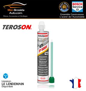 Teroson-Terokal-EP-5055-Colle-de-carrosserie-structurale-250-ml