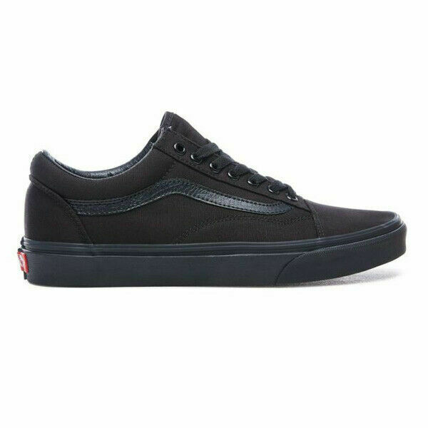vans old skool nere