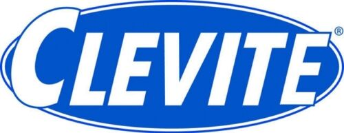 "Ford//Mercury BB Mustang 352 390 428 CLEVITE Main Bearings Kit 1966-1976 .010/"""