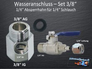 Kühlschrank Wasseranschluss Set : Kühlschrank mit wasserspender ohne festwasseranschluss ruiz rose