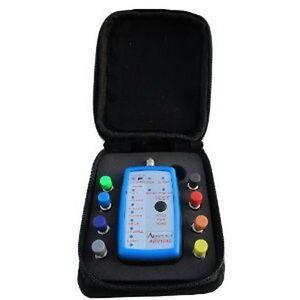 8 Way Coax Mapper Tracker Toner Tracer Finder Rg6