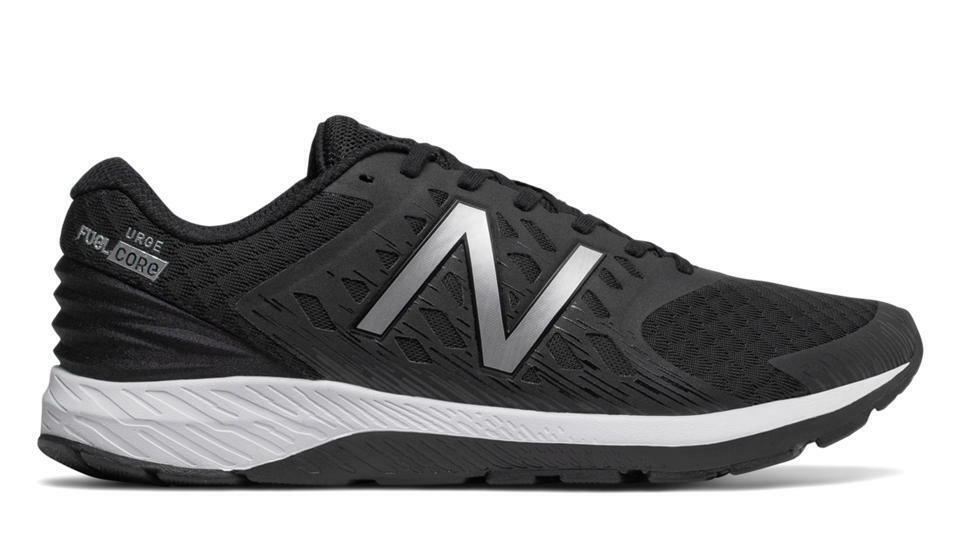 New Balance MURyellow2 Mens Running shoes (D) FREE DELIVERY AUSTRALIA WIDE