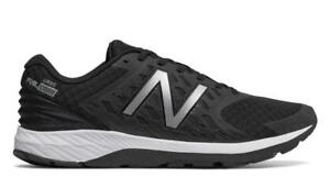 New-Balance-MURGELB2-Mens-Running-Shoes-D-FREE-DELIVERY-AUSTRALIA-WIDE
