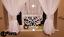 New-Net-Curtain-White-Voile-amp-Openwork-155-Firanki-Tullgardine-Store thumbnail 6