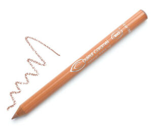 COULEUR-CARAMEL-BIO-crayon-yeux-ou-levres-eyes-lip-pencil-111-11-beige