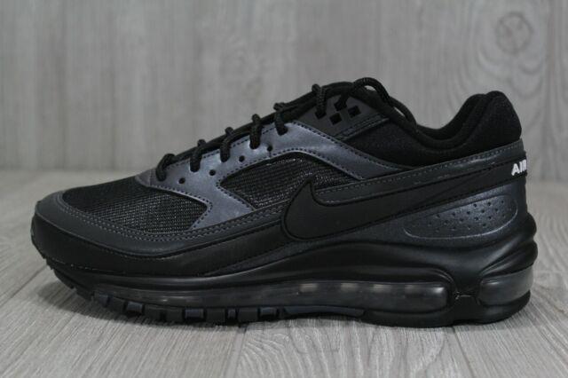 Nike Wmns Air Max 97 black, 42
