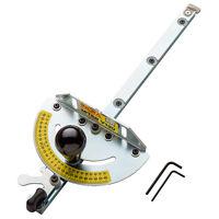Incra® Miter V120 Gauge on sale
